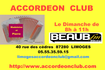 ACCORDEON CLUB